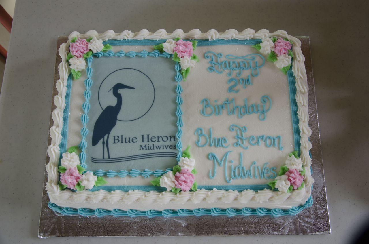 Blue Heron-30